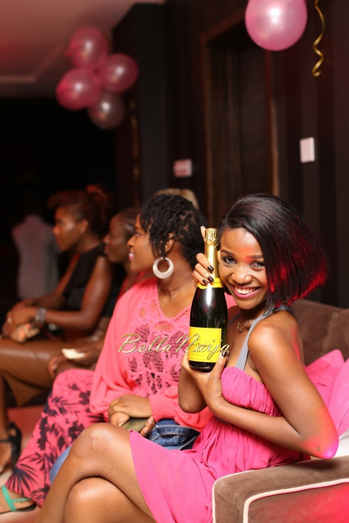 Osas Ighodaro Hen Night-Bachelorette - BellaNaija-IMG_4006