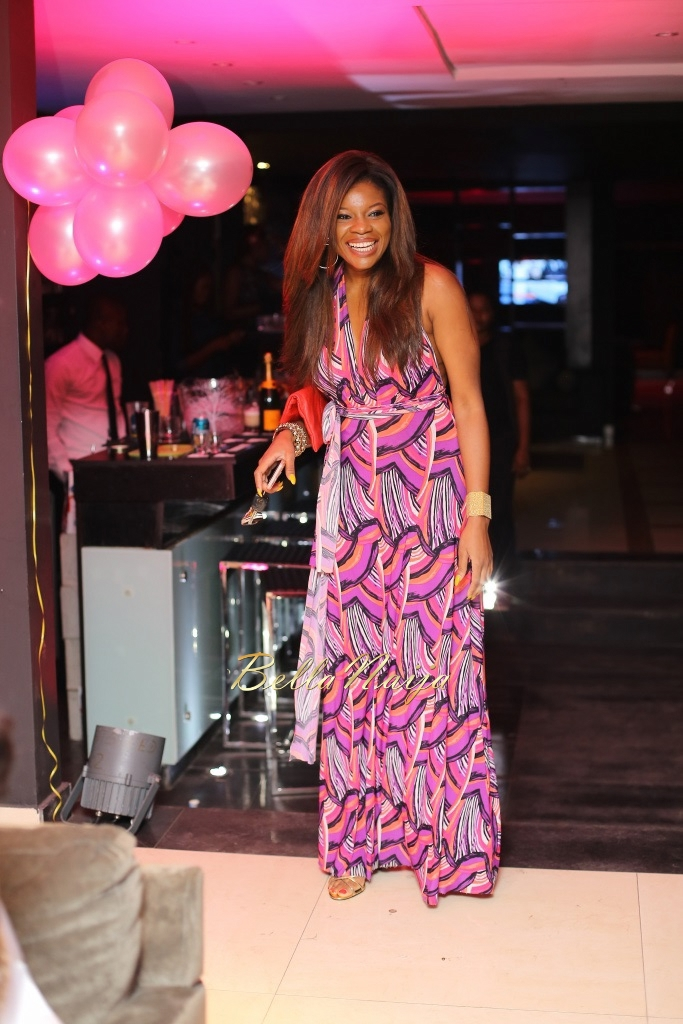 Osas Ighodaro Hen Night-Bachelorette - BellaNaija-IMG_4012
