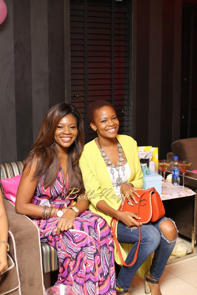 Osas Ighodaro Hen Night-Bachelorette - BellaNaija-IMG_4031