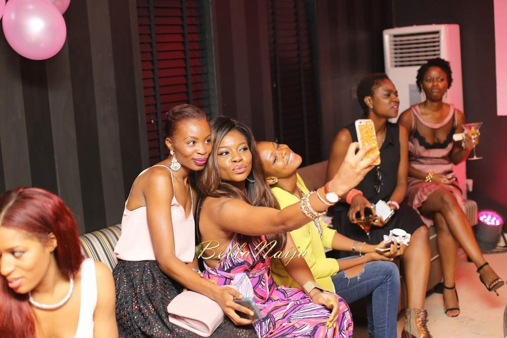 Osas Ighodaro Hen Night-Bachelorette - BellaNaija-IMG_4046