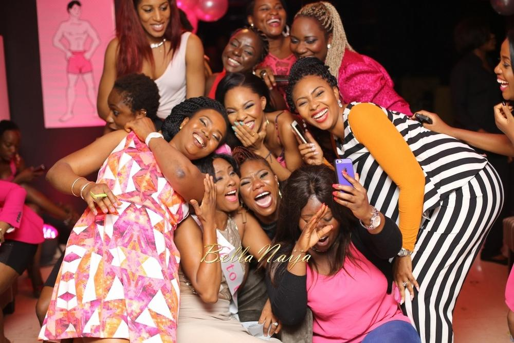 Osas Ighodaro Hen Night-Bachelorette - BellaNaija-IMG_4052