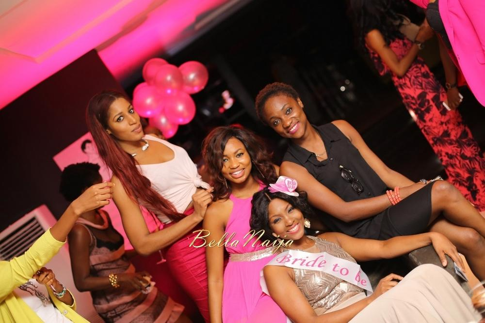 Osas Ighodaro Hen Night-Bachelorette - BellaNaija-IMG_4063