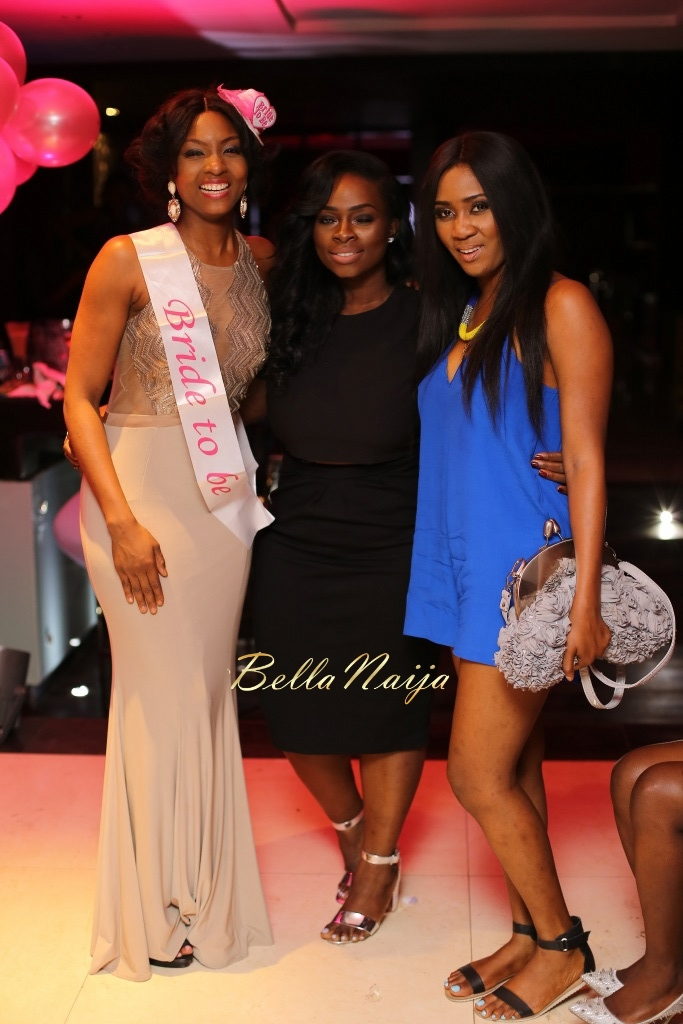 Osas Ighodaro Hen Night-Bachelorette - BellaNaija-IMG_4097