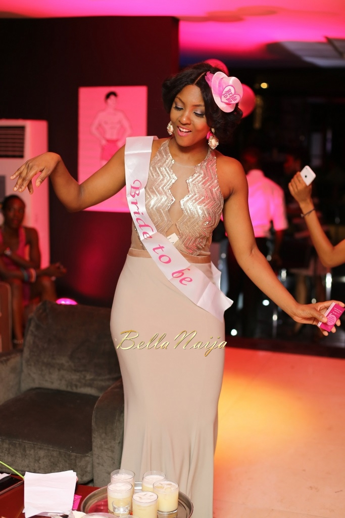 Osas Ighodaro Hen Night-Bachelorette - BellaNaija-IMG_4101