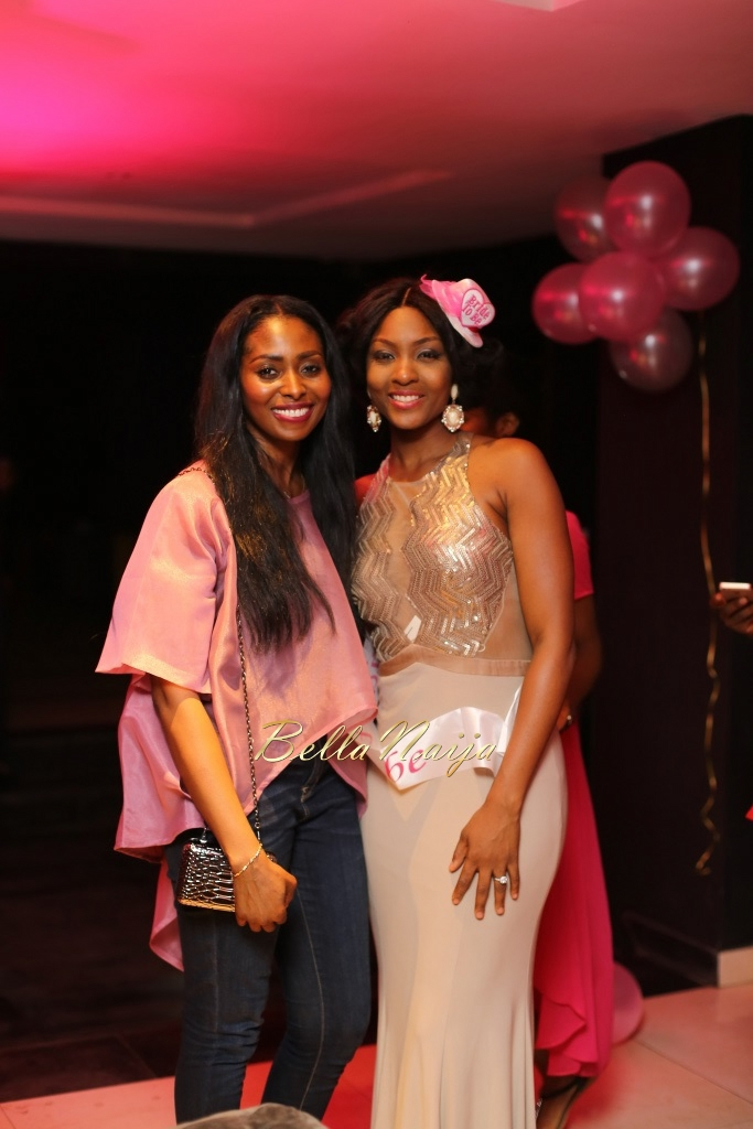 Osas Ighodaro Hen Night-Bachelorette - BellaNaija-IMG_4109
