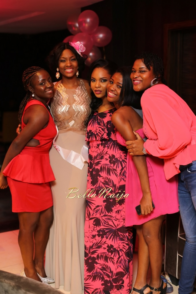 Osas Ighodaro Hen Night-Bachelorette - BellaNaija-IMG_4111