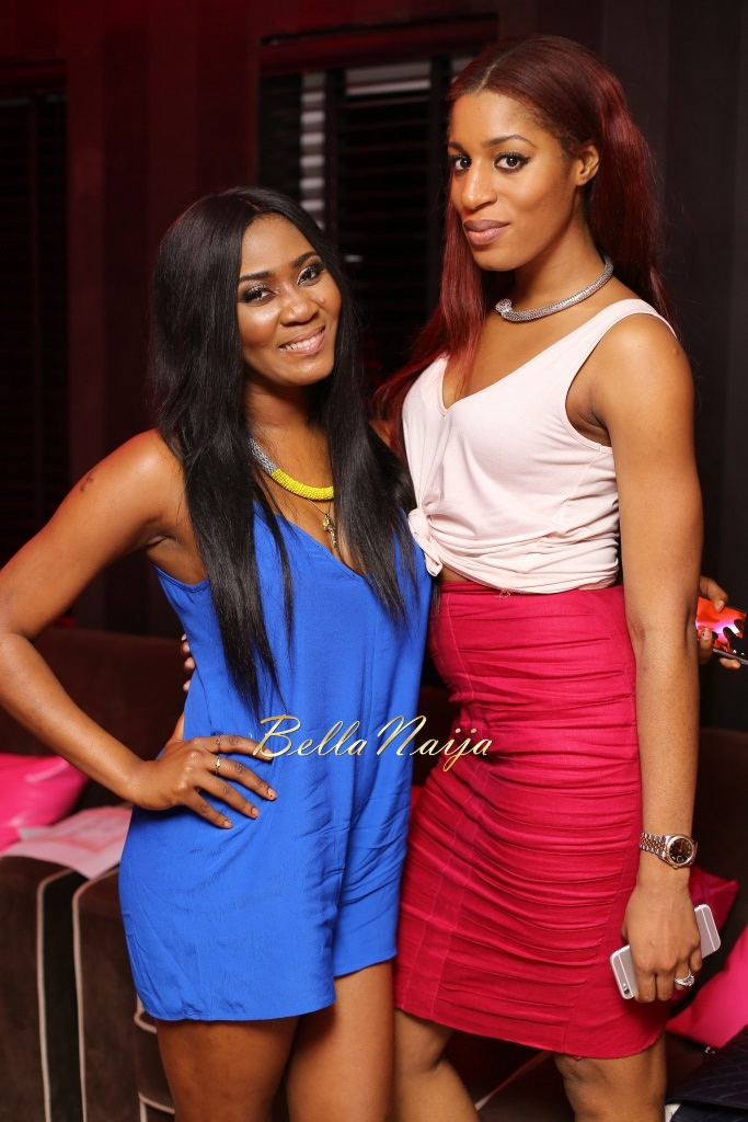 Osas Ighodaro Hen Night-Bachelorette - BellaNaija-IMG_4132