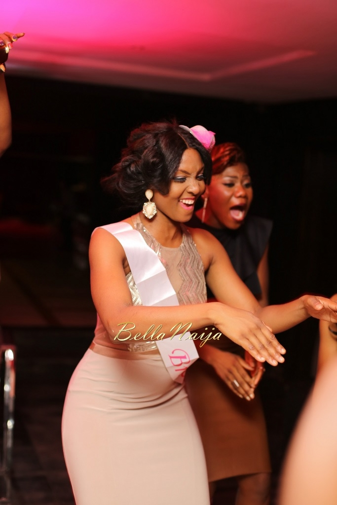 Osas Ighodaro Hen Night-Bachelorette - BellaNaija-IMG_4133