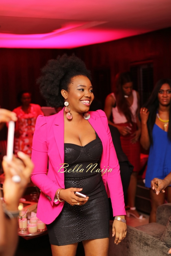 Osas Ighodaro Hen Night-Bachelorette - BellaNaija-IMG_4135