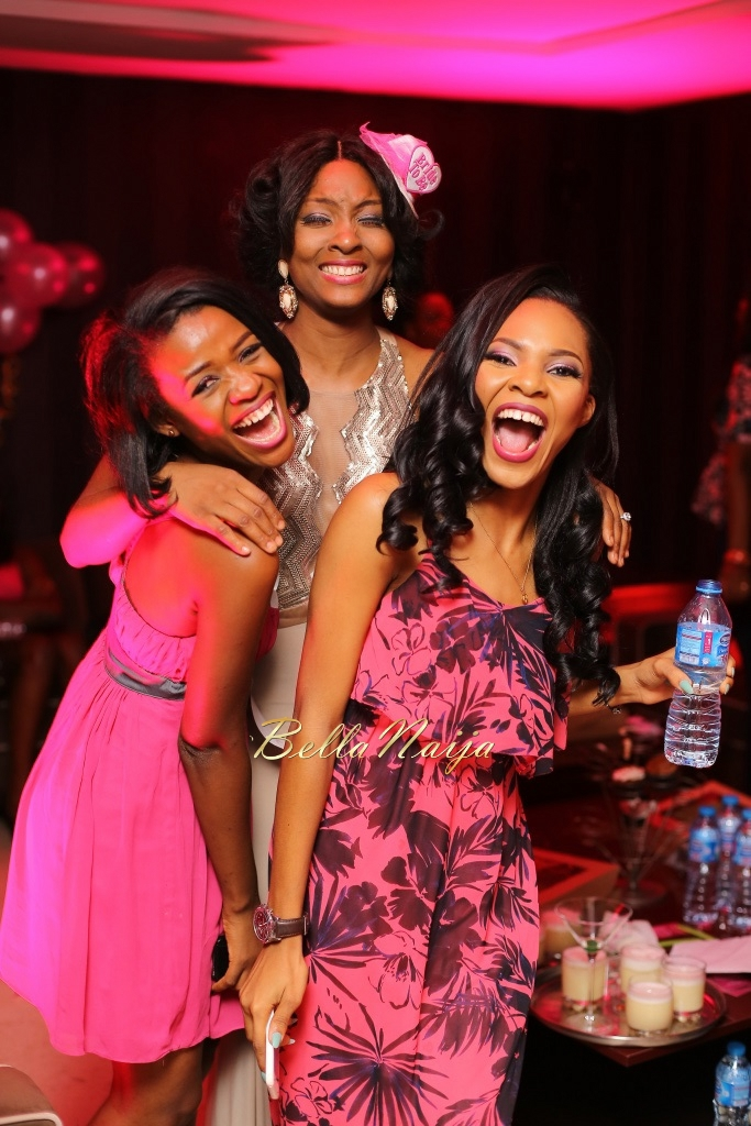 Osas Ighodaro Hen Night-Bachelorette - BellaNaija-IMG_4140