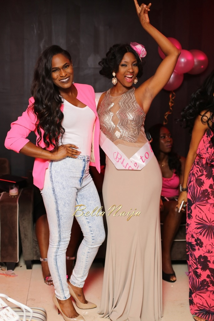 Osas Ighodaro Hen Night-Bachelorette - BellaNaija-IMG_4144