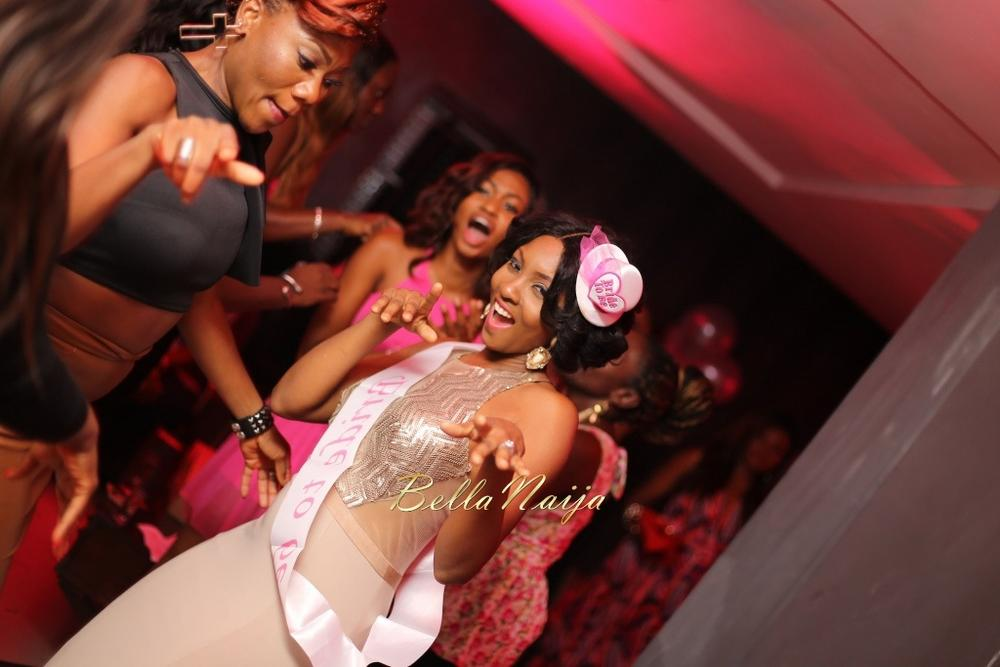 Osas Ighodaro Hen Night-Bachelorette - BellaNaija-IMG_4152