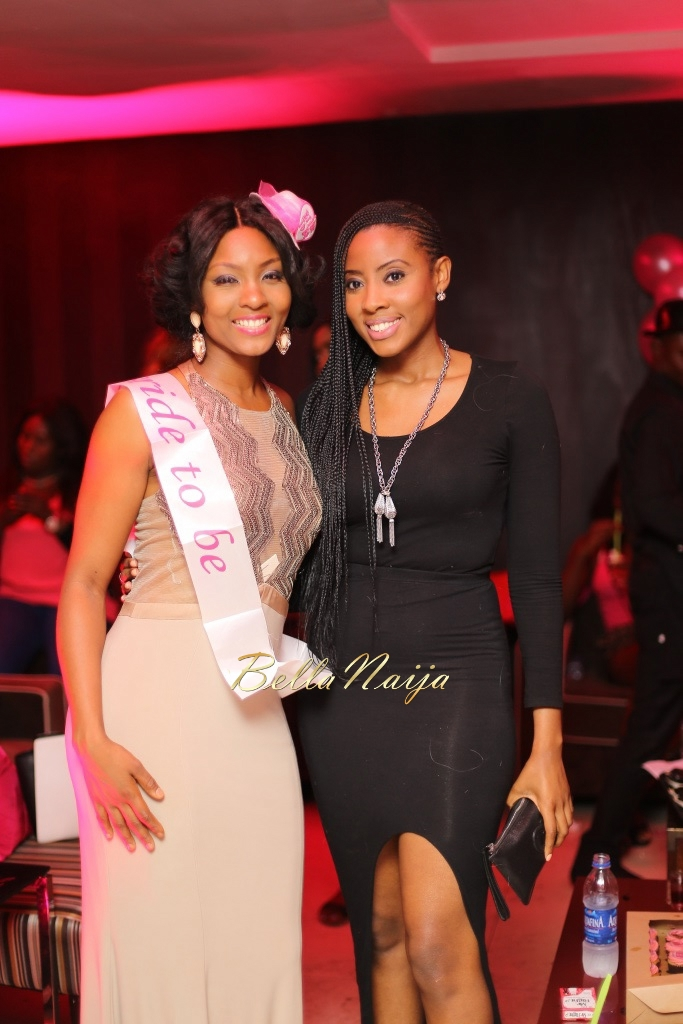 Osas Ighodaro Hen Night-Bachelorette - BellaNaija-IMG_4162