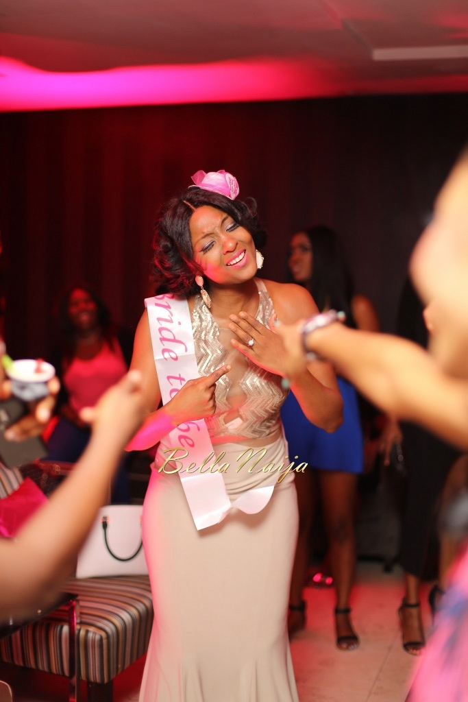 Osas Ighodaro Hen Night-Bachelorette - BellaNaija-IMG_4165