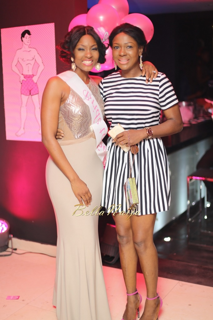 Osas Ighodaro Hen Night-Bachelorette - BellaNaija-IMG_4173