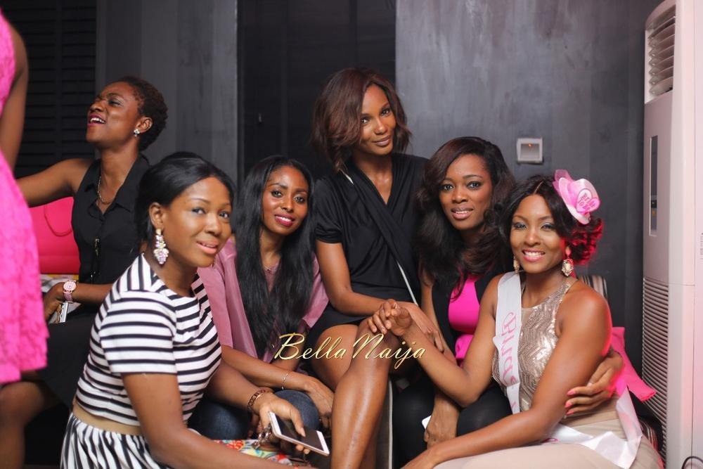 Osas Ighodaro Hen Night-Bachelorette - BellaNaija-IMG_4176
