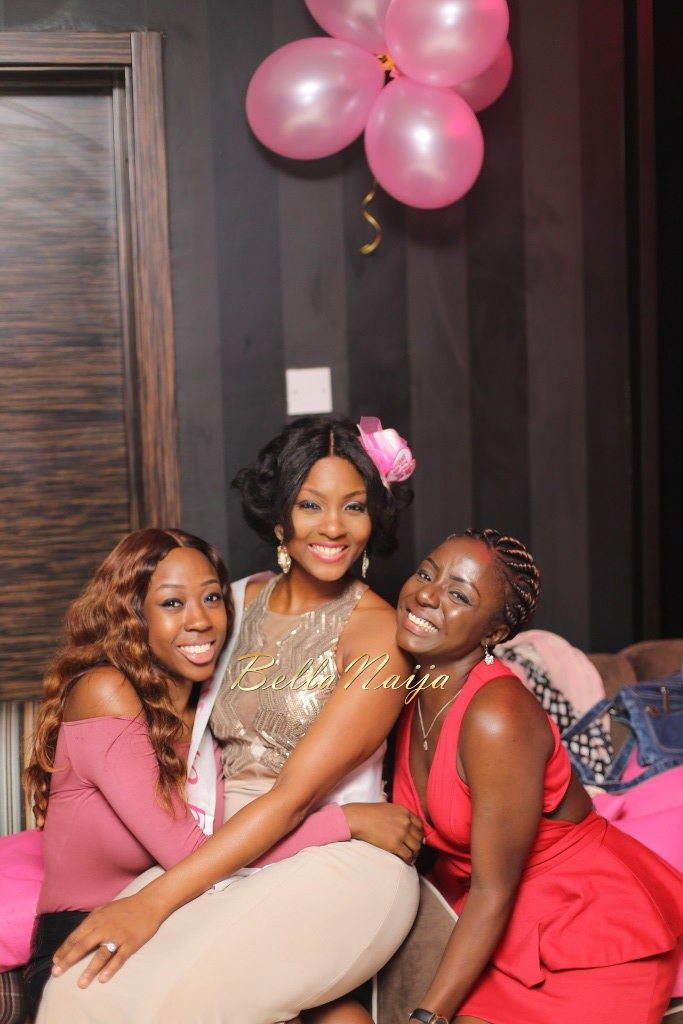 Osas Ighodaro Hen Night-Bachelorette - BellaNaija-IMG_4182