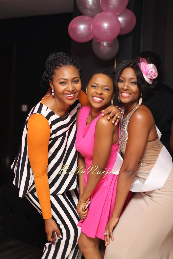 Osas Ighodaro Hen Night-Bachelorette - BellaNaija-IMG_4189