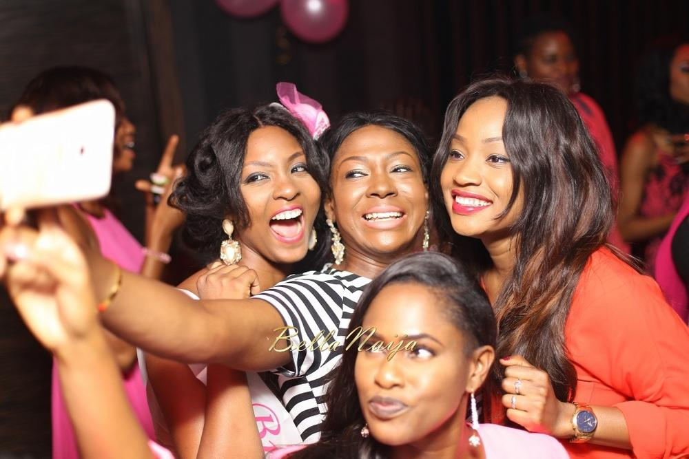 Osas Ighodaro Hen Night-Bachelorette - BellaNaija-IMG_4195