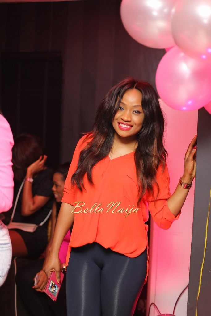 Osas Ighodaro Hen Night-Bachelorette - BellaNaija-IMG_4197