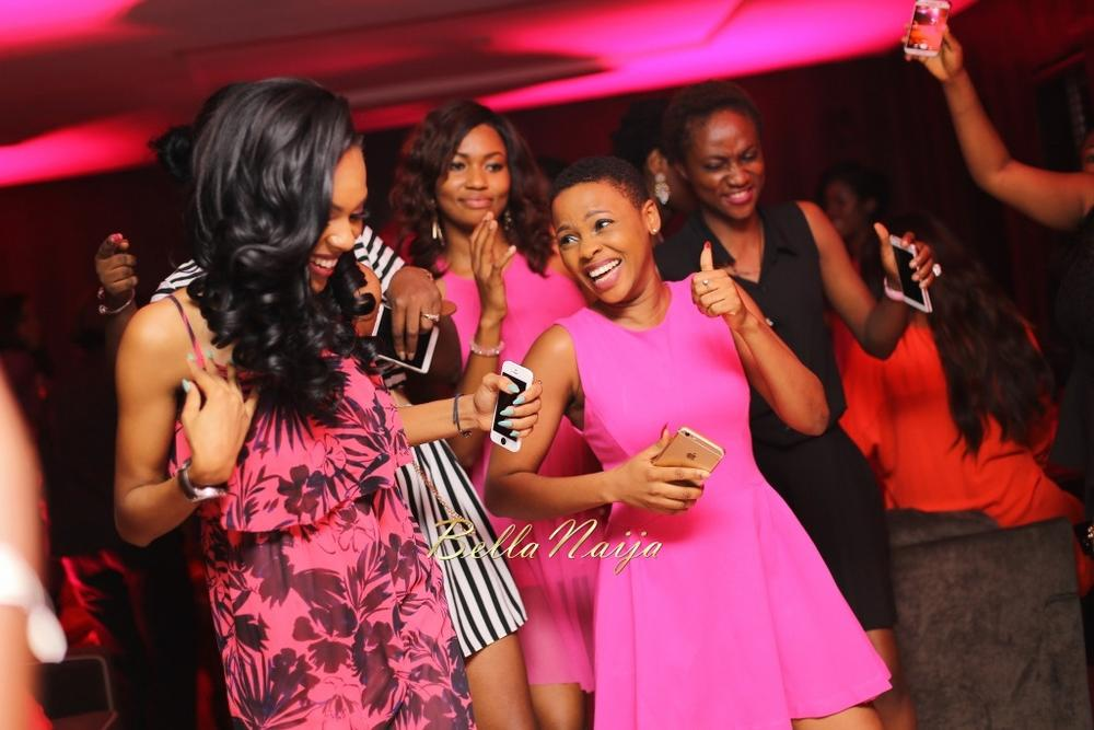 Osas Ighodaro Hen Night-Bachelorette - BellaNaija-IMG_4204