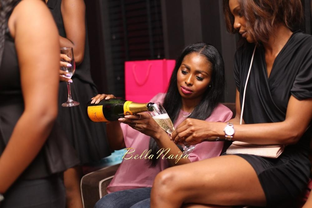 Osas Ighodaro Hen Night-Bachelorette - BellaNaija-IMG_4205