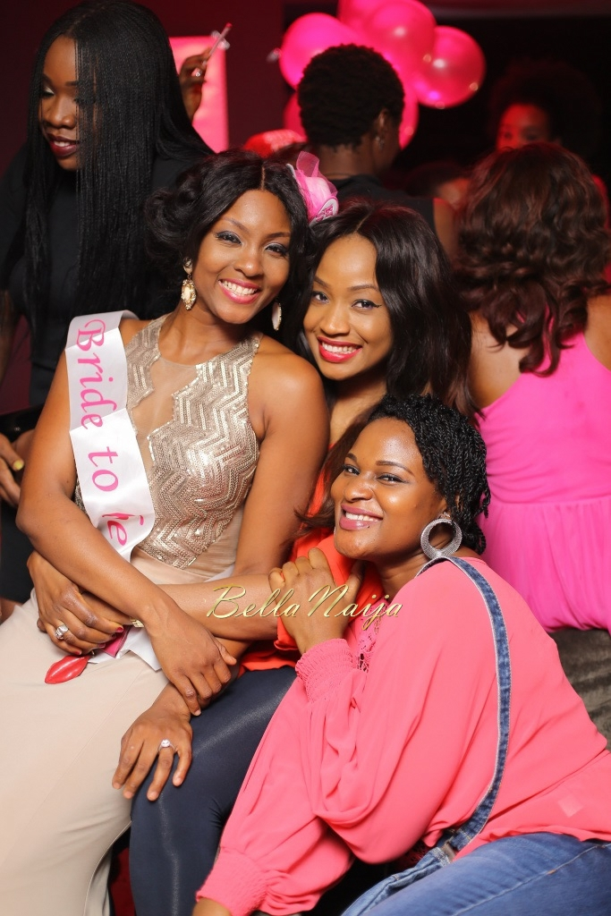 Osas Ighodaro Hen Night-Bachelorette - BellaNaija-IMG_4206