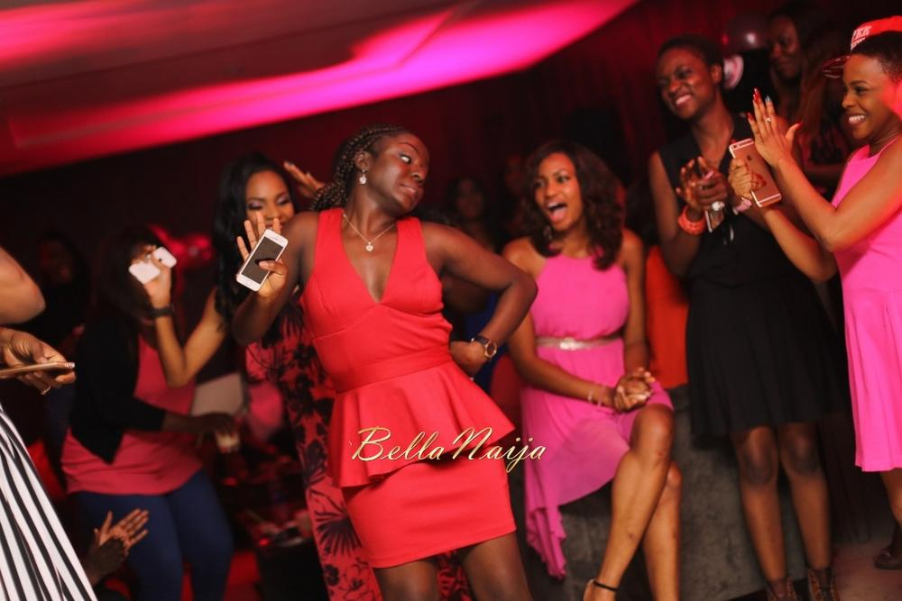 Osas Ighodaro Hen Night-Bachelorette - BellaNaija-IMG_4213