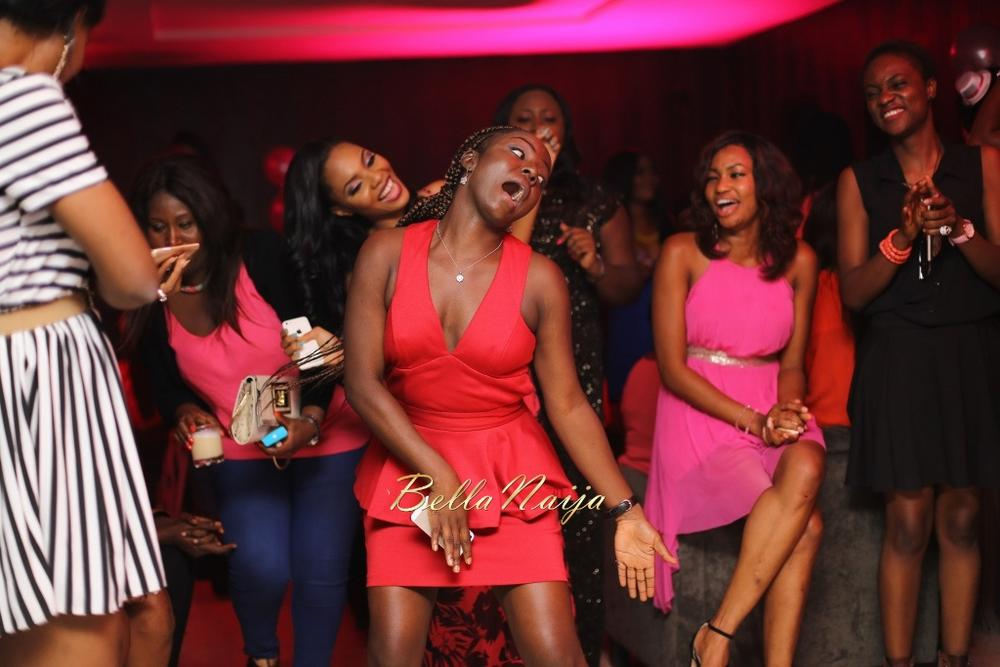Osas Ighodaro Hen Night-Bachelorette - BellaNaija-IMG_4214