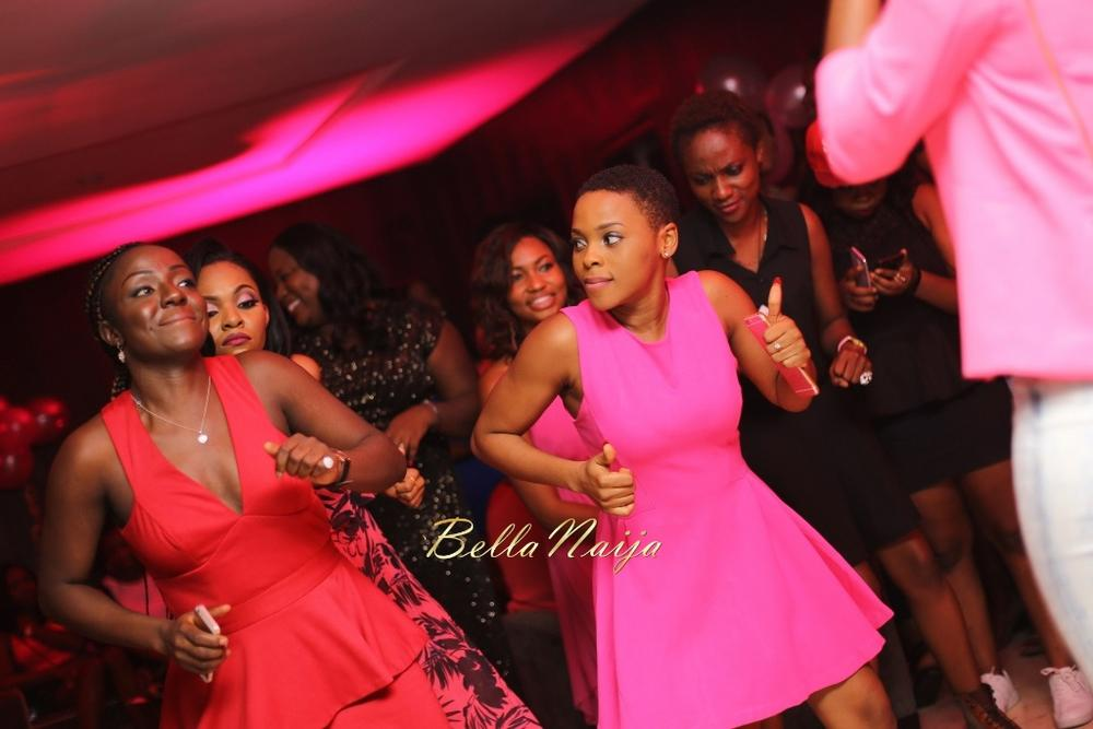 Osas Ighodaro Hen Night-Bachelorette - BellaNaija-IMG_4217