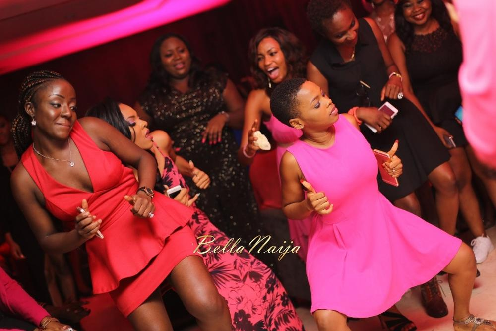 Osas Ighodaro Hen Night-Bachelorette - BellaNaija-IMG_4218