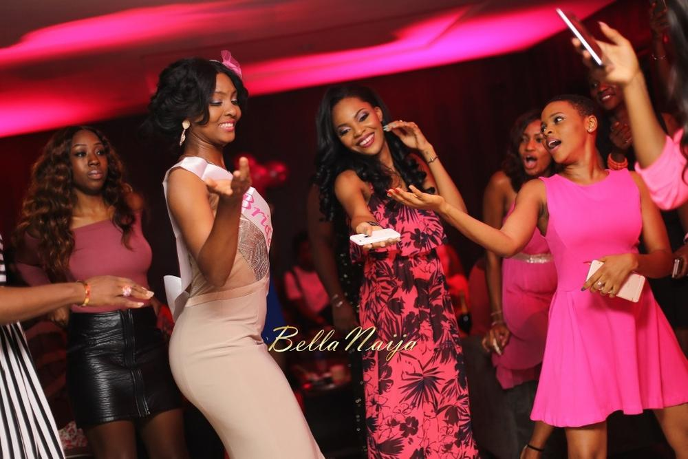 Osas Ighodaro Hen Night-Bachelorette - BellaNaija-IMG_4221