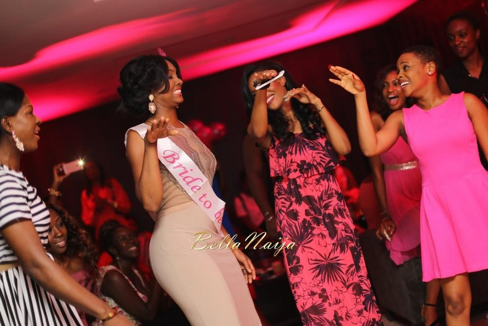 Osas Ighodaro Hen Night-Bachelorette - BellaNaija-IMG_4222