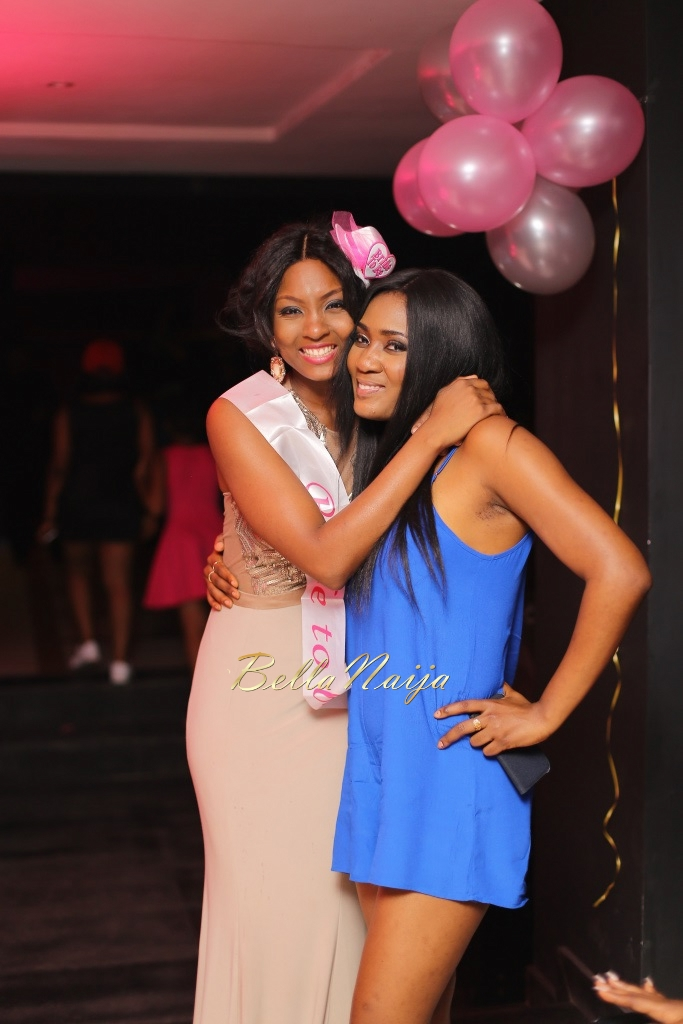 Osas Ighodaro Hen Night-Bachelorette - BellaNaija-IMG_4234