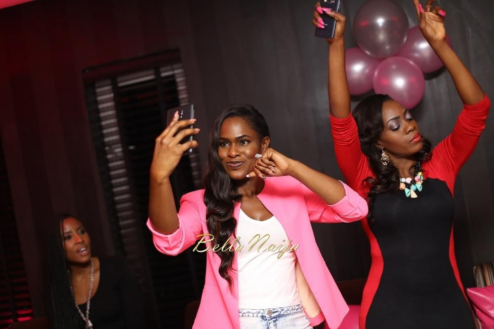 Osas Ighodaro Hen Night-Bachelorette - BellaNaija-IMG_4239