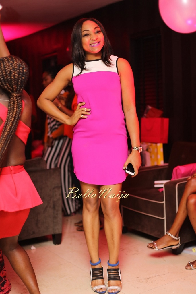 Osas Ighodaro Hen Night-Bachelorette - BellaNaija-IMG_4243