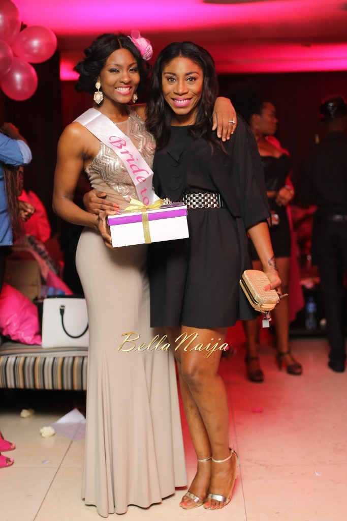Osas Ighodaro Hen Night-Bachelorette - BellaNaija-IMG_4247