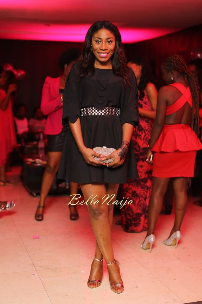 Osas Ighodaro Hen Night-Bachelorette - BellaNaija-IMG_4250
