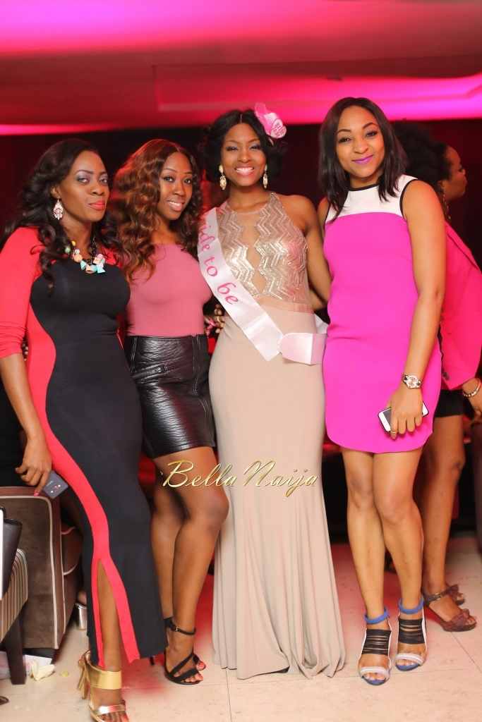 Osas Ighodaro Hen Night-Bachelorette - BellaNaija-IMG_4254