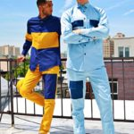 POC Paint SS2015 Collection - Bellanaija - June2015001