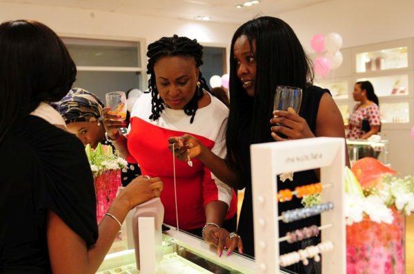 Pandora Abuja's Party  - BellaNaija - June - 2015 - image001