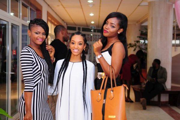 Pandora Abuja's Party  - BellaNaija - June - 2015 - image008