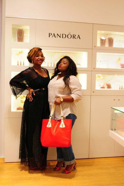 Pandora Abuja's Party  - BellaNaija - June - 2015 - image031
