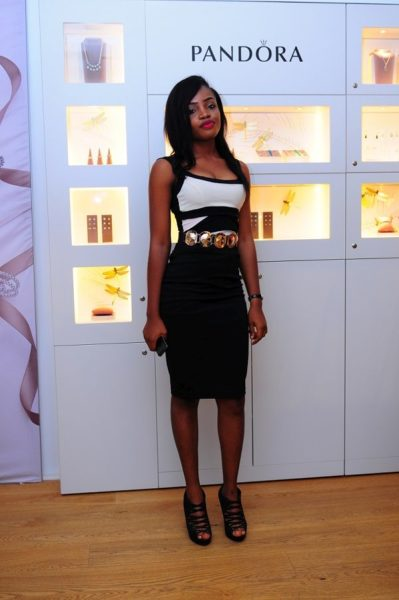 Pandora Abuja's Party  - BellaNaija - June - 2015 - image032
