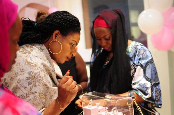 Pandora Abuja's Party  - BellaNaija - June - 2015 - image040