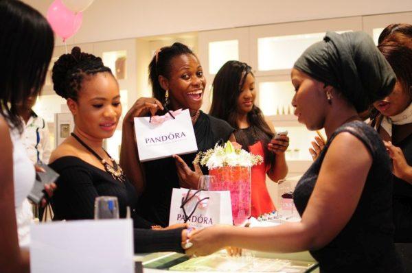 Pandora Abuja's Party  - BellaNaija - June - 2015 - image041