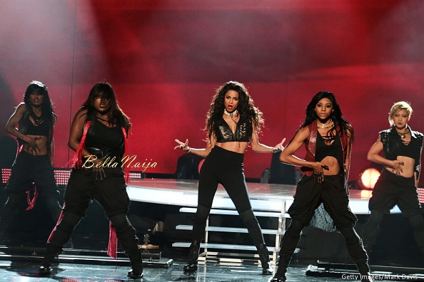 Performances-BET-Awards-2015-BellaNaija (10)