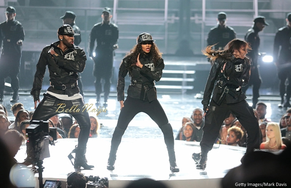 Performances-BET-Awards-2015-BellaNaija (11)