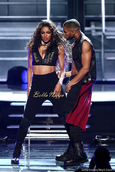 Performances-BET-Awards-2015-BellaNaija (13)