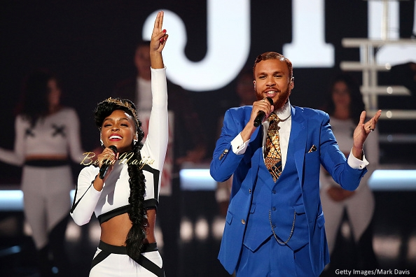 Performances-BET-Awards-2015-BellaNaija (3)
